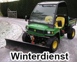 gator hpx sneeuw